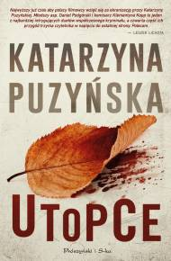 ebook Utopce