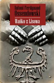 ebook Wańko z Lisowa