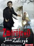 ebook Zmorojewo - audiobook