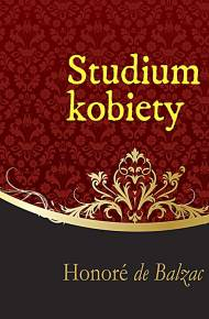 ebook Studium kobiety - audiobook