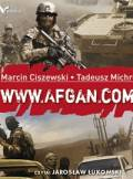 ebook www.afgan.com.pl. - audiobook
