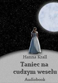 ebook Taniec na cudzym weselu - audiobook