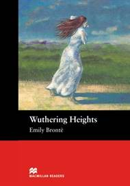 ebook Wuthering Heights - audiobook