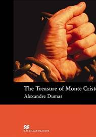 ebook The Treasure of Monte Cristo - audiobook