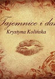 ebook Tajemnice i damy - audiobook