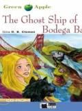 ebook The Ghost Ship of Bodega Bay - audiobook