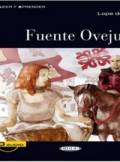 ebook Fuente Ovejuna - audiobook