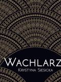 ebook Wachlarze - audiobook