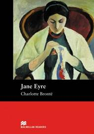 ebook Jane Eyre - audiobook