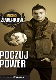 ebook Poczuj Power - audiobook