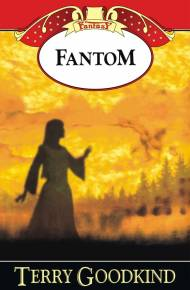ebook Fantom