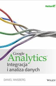 ebook Google Analytics. Integracja i analiza danych