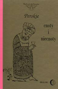 ebook Perskie cnoty i niecnoty