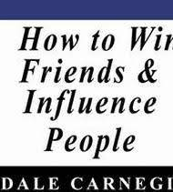 ebook How to Win Friends & Influence People - audiobook