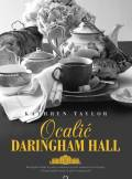 ebook Ocalić Daringham Hall