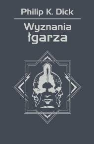 ebook Wyznania łgarza