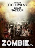 ebook Zombie.pl