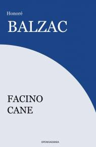 ebook Facino Cane