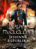 ebook Jesienna republika
