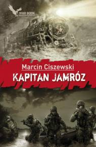 ebook Kapitan Jamróz