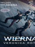 ebook Wierna - audiobook