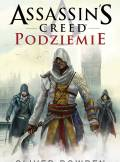 ebook Assassin's Creed: Podziemie