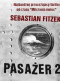 ebook Pasażer 23 - audiobook