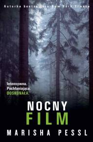 ebook Nocny film