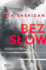 ebook Bez słów