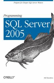 ebook Programming SQL Server 2005