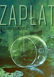 ebook Zapłata - audiobook
