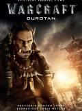 ebook Warcraft: Durotan