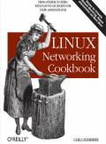 ebook Linux Networking Cookbook