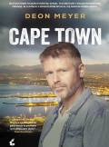 ebook Cape Town