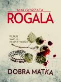 ebook Dobra matka