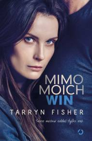 ebook Mimo moich win