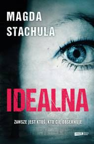 ebook Idealna