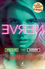 ebook Nerve