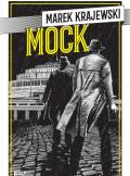 ebook Mock