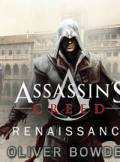 ebook Assassin's Creed: Renesans - audiobook