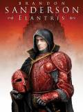 ebook Elantris