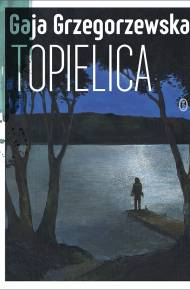 ebook Topielica