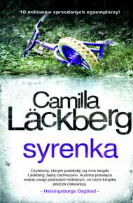 ebook Syrenka - audiobook