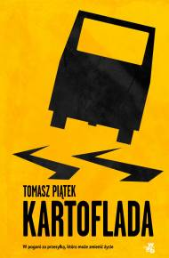 ebook Kartoflada