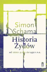 ebook Historia Żydów od 1000 r. p.n.e. do 1492 r. n.e.