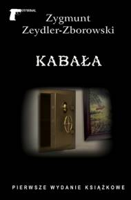 ebook Kabała