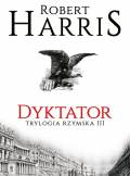 ebook Dyktator