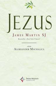 ebook Jezus - audiobook