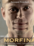 ebook Morfina - audiobook