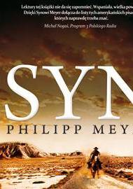 ebook Syn - audiobook